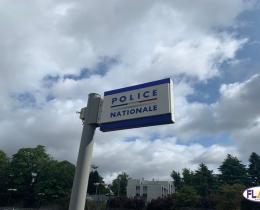 Limoges : Un appel à témoins lancé après un accident corporel de la circulation