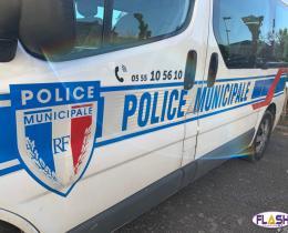 Limoges : Nouvelle interpellation pour possession et consommation de drogue