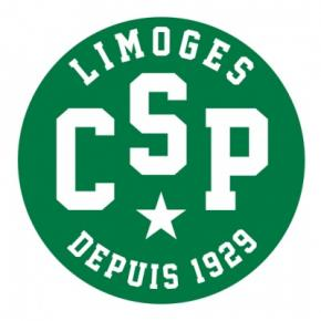 Entraînement du Limoges CSP ouvert au public