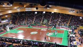 Basket : Lancement de la campagne d'abonnements pour le Limoges CSP