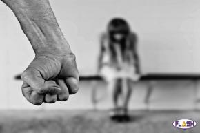 10 mois de prison pour avoir tenté d'étrangler sa femme