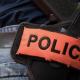 Limoges : 4 individus interpellés suite à une transaction de stupéfiants près de la Cathédrale
